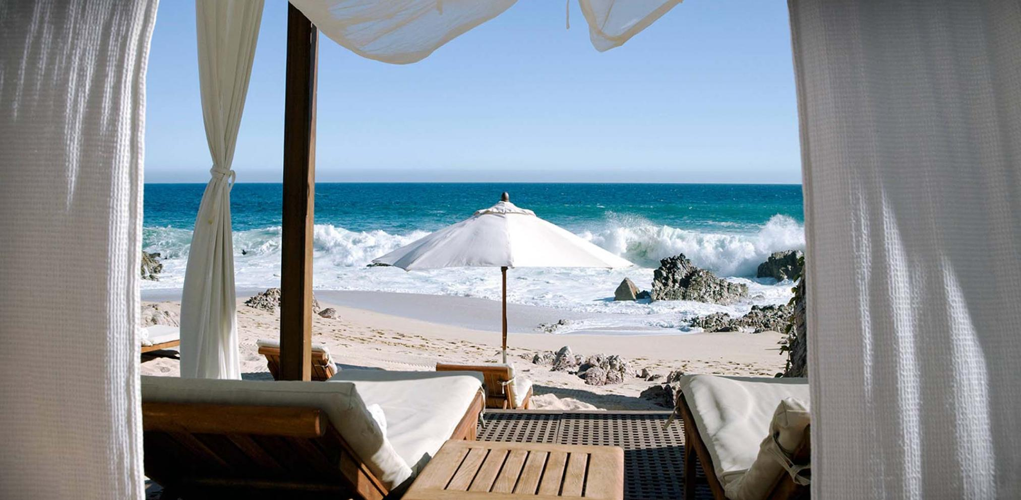 Road Trip Stops you can't miss in Baja California MexVax mexican hotels and resorts