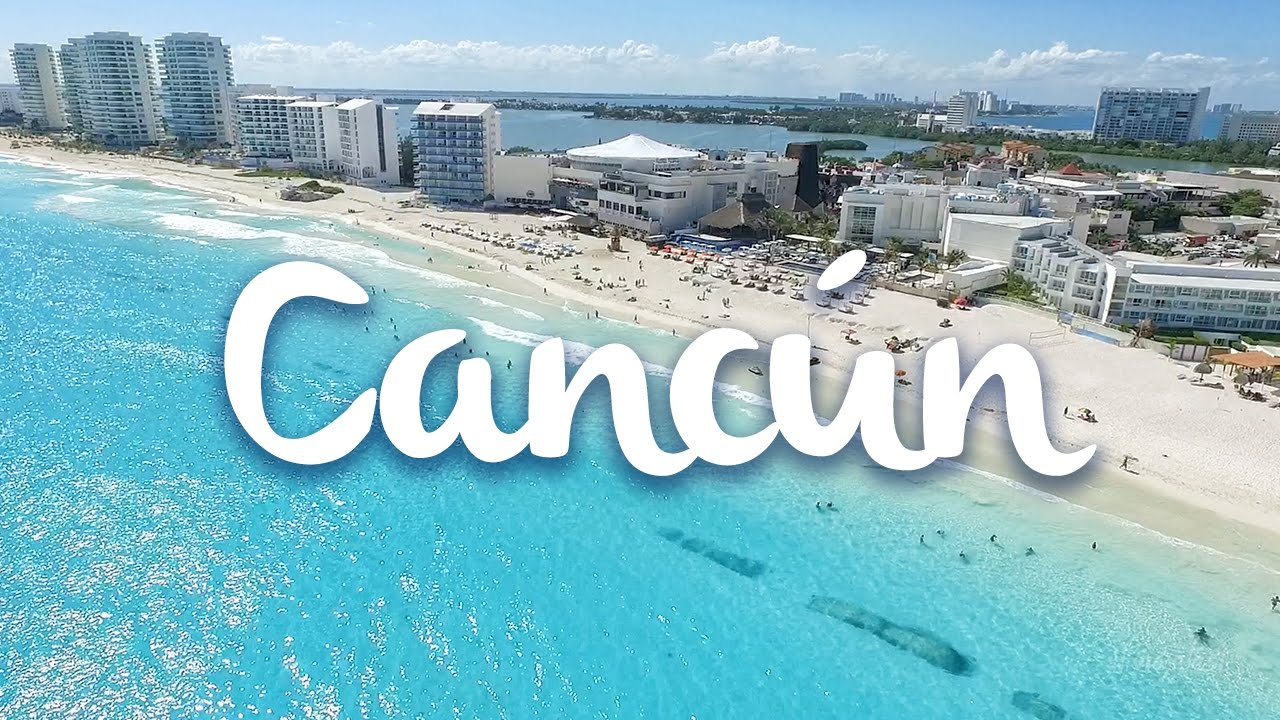 Top 10 sights in Cancún and Yucatán MexVax mexican hotels and resorts