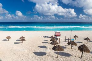 guide to cancun
